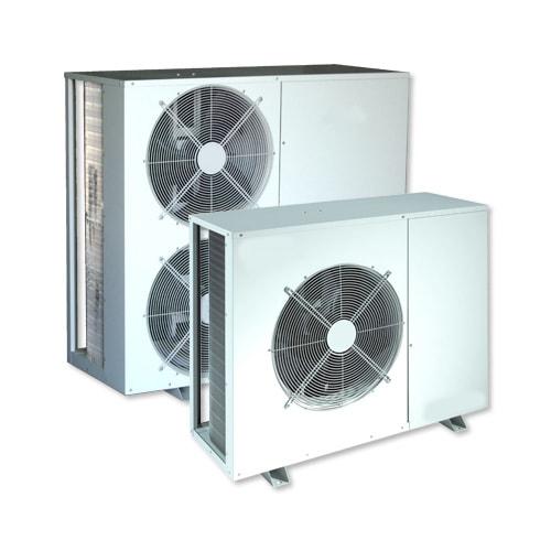 Unité de condensation 2