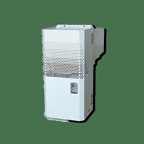 équipement frigorifique